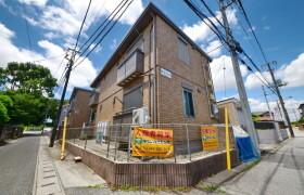 1R Apartment in Sakusabecho - Chiba-shi Inage-ku