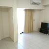1LDK Apartment to Rent in Bunkyo-ku Room