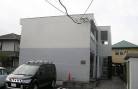 西東京市 東町 1K アパート