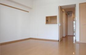 1K Apartment in Nakahara - Yokohama-shi Isogo-ku