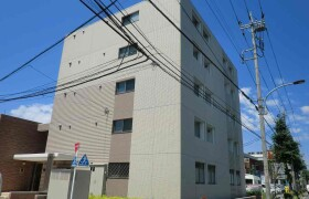 1K Mansion in Doshida - Nerima-ku