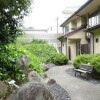 3LDK Terrace house to Rent in Nagoya-shi Tempaku-ku Exterior