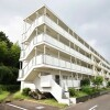3DK Apartment to Rent in Sagamihara-shi Chuo-ku Exterior