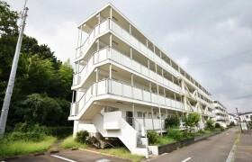 3DK Mansion in Shimokuzawa - Sagamihara-shi Chuo-ku