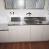 3DK House to Buy in Osaka-shi Ikuno-ku Kitchen