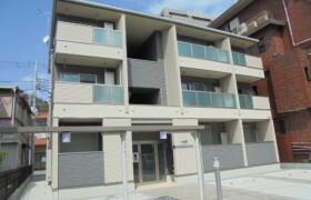 1DK Apartment in Doi - Ashigarashimo-gun Yugawara-machi