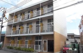 1K Mansion in Daidominami - Osaka-shi Higashiyodogawa-ku