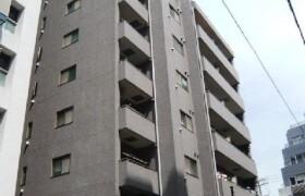 2DK Apartment in Shinjuku - Shinjuku-ku
