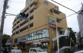 3LDK Apartment in Inagehigashi - Chiba-shi Inage-ku