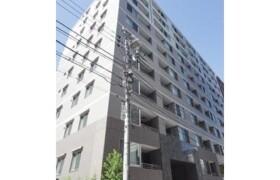 中央区 日本橋箱崎町 1SLDK マンション