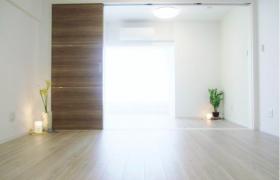 新宿区 - 新宿 公寓 3LDK