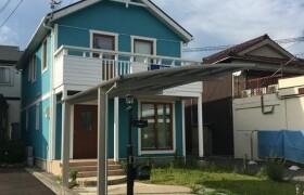 3LDK House in Okura hachimancho - Akashi-shi