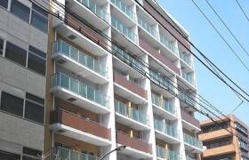 1LDK Mansion in Tomioka - Koto-ku