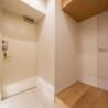 2LDK Apartment to Buy in Shibuya-ku Room