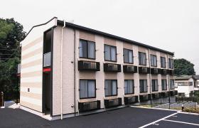 1K Mansion in Sakahama - Inagi-shi