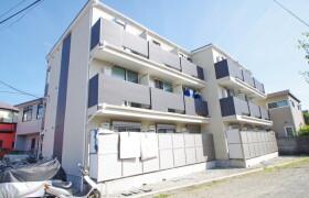 1K Apartment in Asahicho - Atsugi-shi
