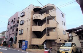 Whole Building Apartment in Nishitsutsujigaoka - Chofu-shi