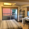 1K Apartment to Buy in Sumida-ku Interior