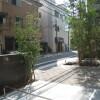1K Apartment to Rent in Kawasaki-shi Saiwai-ku Flower Beds