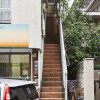 Whole Building Office to Buy in Itabashi-ku Exterior