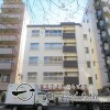 3DK Apartment to Buy in Nerima-ku Exterior