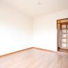 3LDK Apartment to Rent in Kawasaki-shi Miyamae-ku Bedroom