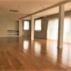 5SLDK House to Rent in Kobe-shi Higashinada-ku Living Room