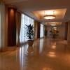 2LDK Apartment to Buy in Minato-ku Lobby