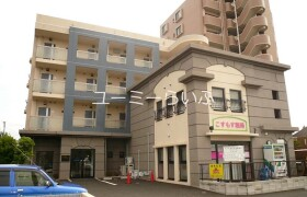 1K Mansion in Shinomiya - Hiratsuka-shi
