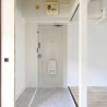 2K Apartment to Rent in Kashima-shi Interior