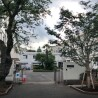 Whole Building Apartment to Buy in Nerima-ku Middle School