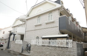 1K Apartment in Koroen - Settsu-shi