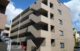3DK Mansion in Higashiyamata - Yokohama-shi Tsuzuki-ku