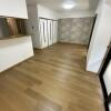 2LDK Apartment to Rent in Fukuoka-shi Higashi-ku Interior