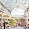 Whole Building Apartment to Buy in Sapporo-shi Higashi-ku Shopping Mall