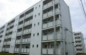 2K Mansion in Izumino - Aomori-shi