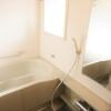 3LDK Apartment to Buy in Kyoto-shi Shimogyo-ku Bathroom