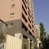 在品川區內租賃1LDK 公寓大廈 的房產 內部
