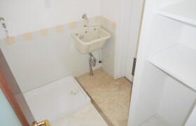 3LDK Apartment in Keyakidai - Tokorozawa-shi