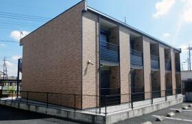 1K Apartment in Shobucho sanga - Kuki-shi
