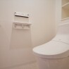 4LDK Apartment to Buy in Kobe-shi Nishi-ku Interior