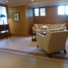 4LDK Apartment to Rent in Meguro-ku Lobby