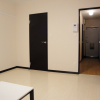 1K Apartment to Rent in Shinagawa-ku Interior