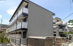 1K Mansion in Nekozane - Urayasu-shi