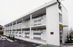 1K Apartment in Higashimochida - Aira-shi