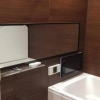 4SDK Apartment to Rent in Koto-ku Bathroom
