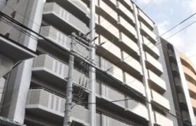 京都市中京区 滕屋町 3LDK {building type}