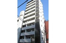 中央区湊-2LDK公寓大厦