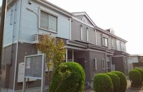 2LDK Apartment in Higashiiko - Adachi-ku