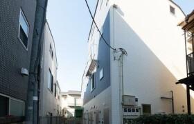 1R Apartment in Seta - Setagaya-ku